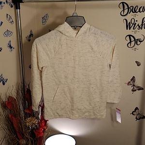 NWT Boys Cat & Jack Shirt